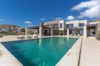 Villa Honde - Mykonos